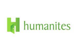 humanites